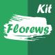 The Slideshow Kit