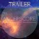 Aggressive Countdown Trailer Intro Ident - AudioJungle Item for Sale