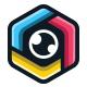 Cubic Lens - GraphicRiver Item for Sale
