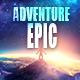 Epic Motivational Adventure Cinematic