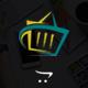 EcoCity - OpenCart Responsive Theme - ThemeForest Item for Sale