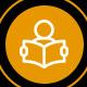Education Career - Responsive HTML Template - ThemeForest Item for Sale