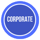 Modern Corporate Background