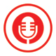 Military Radio Voice 2 Target Down