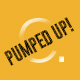 Pumped-Up Motivational Big Beat - AudioJungle Item for Sale