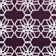 Modern Pattern - GraphicRiver Item for Sale