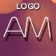 Dark Logo 1