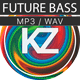 Future Bass Logo