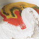 Paint Color Mixing - VideoHive Item for Sale
