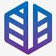 City Hexagon Logo - GraphicRiver Item for Sale