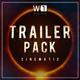Trailer Sound Pack