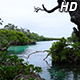 Blue Lagoon Vanuatu - VideoHive Item for Sale