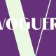 Voguer Sans - GraphicRiver Item for Sale
