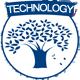 Molecular Tech - AudioJungle Item for Sale