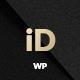 Insidect - Architecture & Interior WordPress Theme - ThemeForest Item for Sale