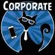 Upbeat Positive Corporate