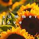 Summerlove - AudioJungle Item for Sale