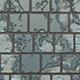 Destructed Ceramic Tiles - 3DOcean Item for Sale