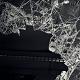 Glass Break Debris