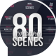 80 Typography Scenes for Premiere Pro - VideoHive Item for Sale