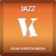 Cinema-Jazz