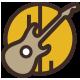 Rythmo | Music School WordPress Theme - ThemeForest Item for Sale