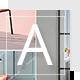 Allston - Contemporary Interior Design and Architecture Theme - ThemeForest Item for Sale