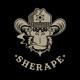 Sherape Illustration - GraphicRiver Item for Sale