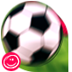 Soccer - Female Edition - VideoHive Item for Sale