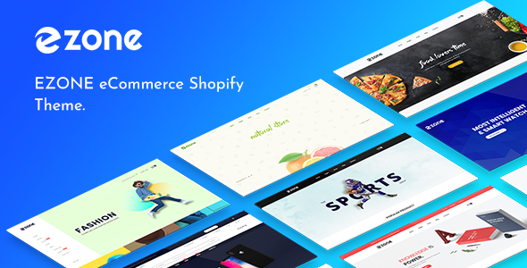 Review: Ezone - multipurpose ecommerce shopify theme free download Review: Ezone - multipurpose ecommerce shopify theme nulled Review: Ezone - multipurpose ecommerce shopify theme