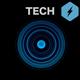 Innovative Technology - AudioJungle Item for Sale