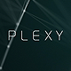 Plexy | Logo Reveal - VideoHive Item for Sale