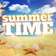 Summer Time Slideshow - VideoHive Item for Sale