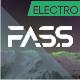 Electro Stomp - AudioJungle Item for Sale