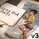 Beautiful Memories - VideoHive Item for Sale