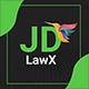 JD LawX - Lawyer Joomla Template - ThemeForest Item for Sale