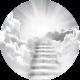 Glitch Logo 2