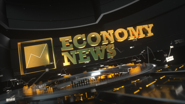 Economy and Business News
