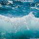 Single Waves