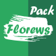 For Classical Pack