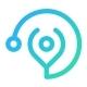 Medical Travel Logo - GraphicRiver Item for Sale