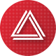 RedBiz - Business & Consulting Multi-Purpose Joomla Template - ThemeForest Item for Sale