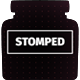 Stomped Opener - VideoHive Item for Sale