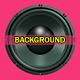 Technology Modern Uplifting Pop - AudioJungle Item for Sale