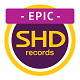 Epic Saga Of Victory - AudioJungle Item for Sale