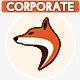 Soft Bright Corporate