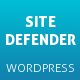 Site Defender - CodeCanyon Item for Sale