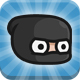 Ninja Chibi - Game Characters - GraphicRiver Item for Sale