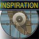 Motivation Acoustic Breakbeat