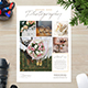 Wedding Photography Flyer 04 - GraphicRiver Item for Sale